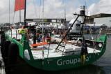 1186 - The 2011-2012 Volvo Ocean Race at Lorient - MK3_9417_DxO Pbase.jpg