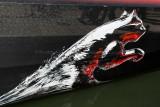 1187 - The 2011-2012 Volvo Ocean Race at Lorient - MK3_9418_DxO Pbase.jpg