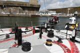 1190 - The 2011-2012 Volvo Ocean Race at Lorient - IMG_6789_DxO Pbase.jpg