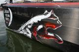1193 - The 2011-2012 Volvo Ocean Race at Lorient - IMG_6791_DxO Pbase.jpg