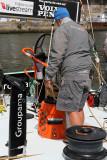 1194 - The 2011-2012 Volvo Ocean Race at Lorient - MK3_9422_DxO Pbase.jpg