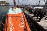1196 - The 2011-2012 Volvo Ocean Race at Lorient - IMG_6792_DxO Pbase.jpg