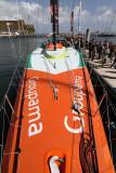 1197 - The 2011-2012 Volvo Ocean Race at Lorient - IMG_6793_DxO Pbase.jpg