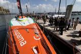 1198 - The 2011-2012 Volvo Ocean Race at Lorient - IMG_6794_DxO Pbase.jpg