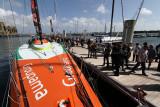 1199 - The 2011-2012 Volvo Ocean Race at Lorient - IMG_6795_DxO Pbase.jpg