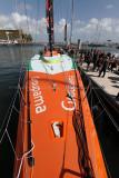 1200 - The 2011-2012 Volvo Ocean Race at Lorient - IMG_6796_DxO Pbase.jpg