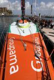 1201 - The 2011-2012 Volvo Ocean Race at Lorient - IMG_6797_DxO Pbase.jpg