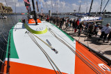 1203 - The 2011-2012 Volvo Ocean Race at Lorient - IMG_6799_DxO Pbase.jpg