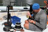 1177 - The 2011-2012 Volvo Ocean Race at Lorient - MK3_9411_DxO Pbase.jpg