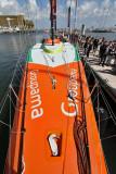 1204 - The 2011-2012 Volvo Ocean Race at Lorient - IMG_6800_DxO Pbase.jpg