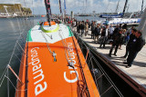 1205 - The 2011-2012 Volvo Ocean Race at Lorient - IMG_6801_DxO Pbase.jpg