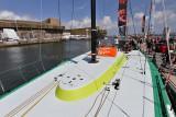 1206 - The 2011-2012 Volvo Ocean Race at Lorient - IMG_6802_DxO Pbase.jpg