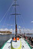 1207 - The 2011-2012 Volvo Ocean Race at Lorient - IMG_6803_DxO Pbase.jpg