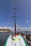 1208 - The 2011-2012 Volvo Ocean Race at Lorient - IMG_6804_DxO Pbase.jpg