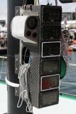 1212 - The 2011-2012 Volvo Ocean Race at Lorient - MK3_9427_DxO Pbase.jpg