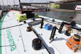 1214 - The 2011-2012 Volvo Ocean Race at Lorient - IMG_6806_DxO Pbase.jpg