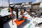 1217 - The 2011-2012 Volvo Ocean Race at Lorient - IMG_6809_DxO Pbase.jpg