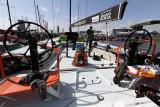1218 - The 2011-2012 Volvo Ocean Race at Lorient - IMG_6810_DxO Pbase.jpg