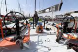 1219 - The 2011-2012 Volvo Ocean Race at Lorient - IMG_6811_DxO Pbase.jpg