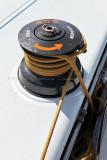 1220 - The 2011-2012 Volvo Ocean Race at Lorient - IMG_6812_DxO Pbase.jpg