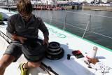 1226 - The 2011-2012 Volvo Ocean Race at Lorient - IMG_6818_DxO Pbase.jpg