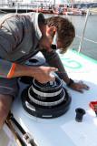 1227 - The 2011-2012 Volvo Ocean Race at Lorient - IMG_6819_DxO Pbase.jpg