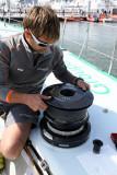 1229 - The 2011-2012 Volvo Ocean Race at Lorient - IMG_6821_DxO Pbase.jpg