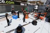 1231 - The 2011-2012 Volvo Ocean Race at Lorient - IMG_6823_DxO Pbase.jpg