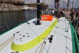 1236 - The 2011-2012 Volvo Ocean Race at Lorient - IMG_6824_DxO Pbase.jpg