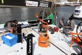 1240 - The 2011-2012 Volvo Ocean Race at Lorient - IMG_6828_DxO Pbase.jpg