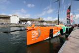 1242 - The 2011-2012 Volvo Ocean Race at Lorient - IMG_6830_DxO Pbase.jpg