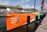 1243 - The 2011-2012 Volvo Ocean Race at Lorient - IMG_6831_DxO Pbase.jpg