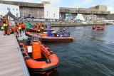 1244 - The 2011-2012 Volvo Ocean Race at Lorient - IMG_6832_DxO Pbase.jpg
