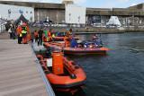 1245 - The 2011-2012 Volvo Ocean Race at Lorient - IMG_6833_DxO Pbase.jpg