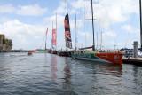 1246 - The 2011-2012 Volvo Ocean Race at Lorient - IMG_6834_DxO Pbase.jpg