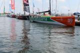1247 - The 2011-2012 Volvo Ocean Race at Lorient - MK3_9432_DxO Pbase.jpg