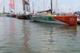 1248 - The 2011-2012 Volvo Ocean Race at Lorient - MK3_9433_DxO Pbase.jpg