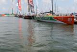 1250 - The 2011-2012 Volvo Ocean Race at Lorient - MK3_9435_DxO Pbase.jpg