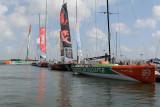 1251 - The 2011-2012 Volvo Ocean Race at Lorient - MK3_9436_DxO Pbase.jpg