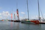 1253 - The 2011-2012 Volvo Ocean Race at Lorient - IMG_6835_DxO Pbase.jpg