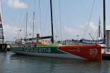 1254 - The 2011-2012 Volvo Ocean Race at Lorient - MK3_9438_DxO Pbase.jpg