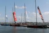 1255 - The 2011-2012 Volvo Ocean Race at Lorient - MK3_9439_DxO Pbase.jpg