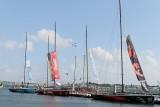 1280 - The 2011-2012 Volvo Ocean Race at Lorient - MK3_9467_DxO Pbase.jpg