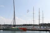 1281 - The 2011-2012 Volvo Ocean Race at Lorient - MK3_9468_DxO Pbase.jpg
