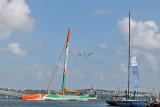 1295 - The 2011-2012 Volvo Ocean Race at Lorient - MK3_9482_DxO Pbase.jpg