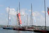 1296 - The 2011-2012 Volvo Ocean Race at Lorient - MK3_9483_DxO Pbase.jpg