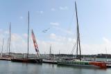 1297 - The 2011-2012 Volvo Ocean Race at Lorient - MK3_9484_DxO Pbase.jpg