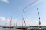 1312 - The 2011-2012 Volvo Ocean Race at Lorient - MK3_9499_DxO Pbase.jpg