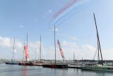 1313 - The 2011-2012 Volvo Ocean Race at Lorient - MK3_9500_DxO Pbase.jpg