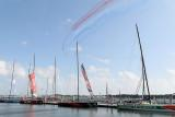 1314 - The 2011-2012 Volvo Ocean Race at Lorient - MK3_9501_DxO Pbase.jpg